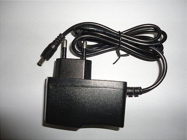 Fonte bi-volt compatível com impressora DP-1012
