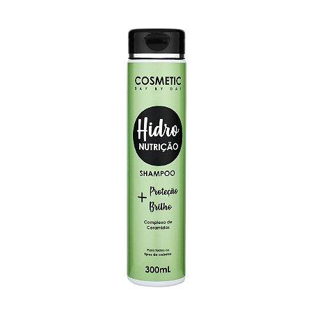 Shampoo HIDRO NUTRIÇÃO