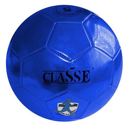 Bola de Futebol Classe BFC002