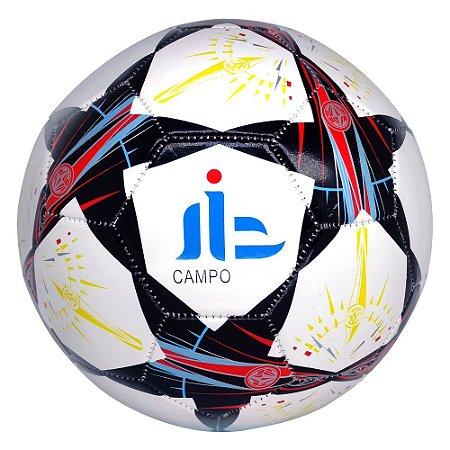 Bola de Futebol Classe JL KKD065-3
