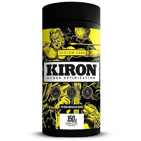 Kiron Acqua Optimization Iridium Labs 150g