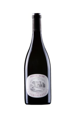 Vinho Tinto Francês La Forge Estate Pinot Noir 750 ml
