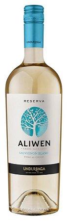 Undurraga Aliwen Reserva Sauvignon Blanc