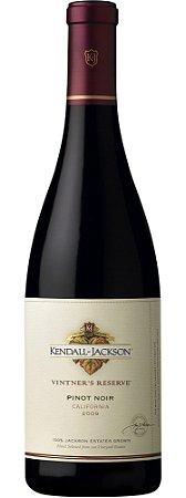 Kendall - Jackson Vintner's Reserve Pinot Noir 750 ml