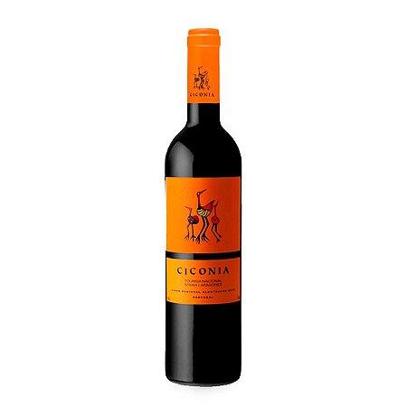 Vinho Português Alentejano Ciconia Tinto 750 ml