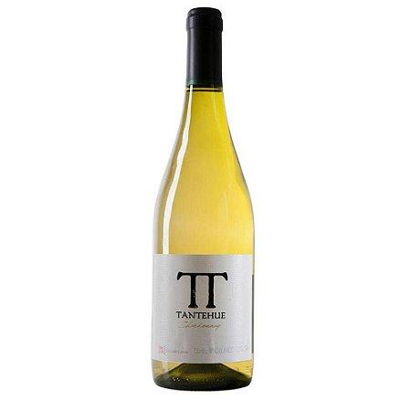 Vinho Branco Chileno Tantehue Chardonnay 750 ml