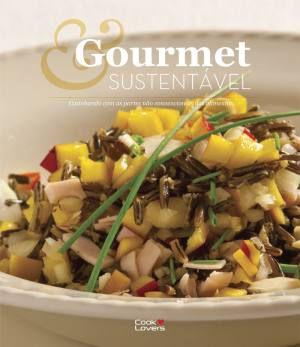 Gourmet Sustentável