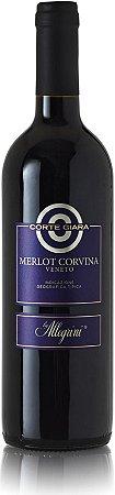 Allegrini Corte Giara Merlot Corvina del Veneto IGT