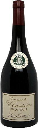 Louis Latour Domaine de Valmoissine Pinot Noir IGP Var