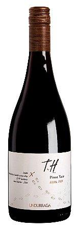 Undurraga T.H. Pinot Noir Leyda