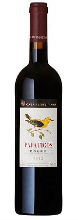 Vinho Tinto Português Casa Ferreirinha Papa Figos 750 ml