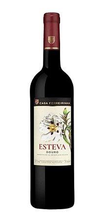 Vinho Tinto Casa Ferreirinha Esteva Douro 750 ml