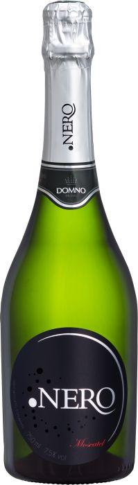 Espumante Ponto Nero Moscatel 750 ml
