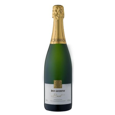 Espumante Don Guerino Brut Branco 750 ml
