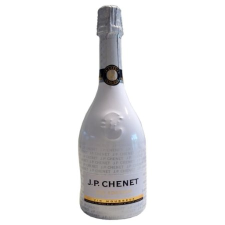 Espumante JP Chenet Ice Edition 750 ml