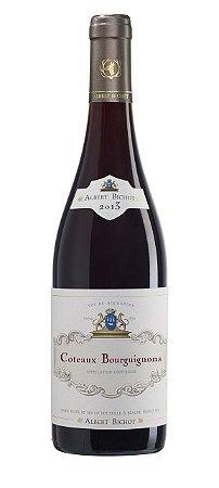 Vinho Tinto Albert Bichot Coteaux Bourguignons 750 ml