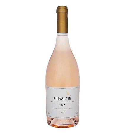 Vinho Guaspari Syrah Rosé 750 ml