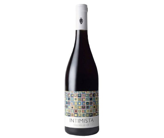 Vinho Tinto Português Intimista 750 ml
