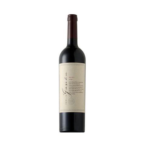 Vinho Tinto Argentino Escorihuela Familia Gascón Malbec 750 ml