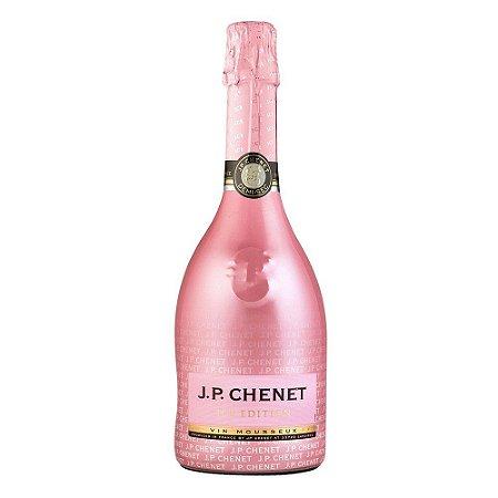 Espumante Francês J.P Chenet Ice Rosé 750 ml