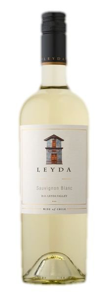 Vinho Branco Chileno Leyda Reserva Sauvignon Blanc 750 ml