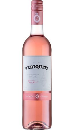 Vinho Português Periquita Rosé 750 ml