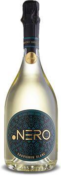 Espumante Ponto Nero Sauvignon Blanc Brut 750 ml