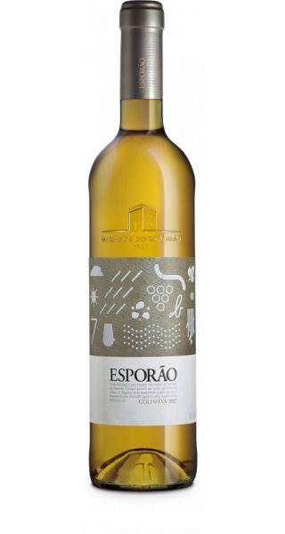 Vinho Herdade do Esporão Colheita Branco 750 ml