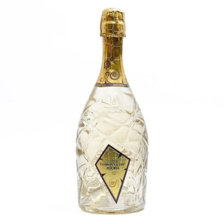 Espumante Astoria Cuvée Fashion Victim Branco 750 ml