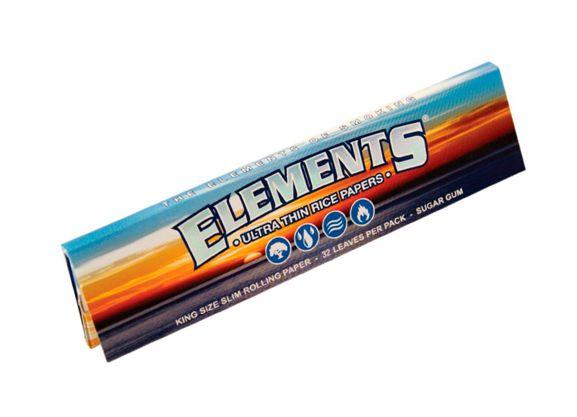 Seda Elements King Size