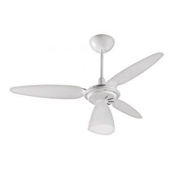Ventilador de Teto Wind Ventisol 127v