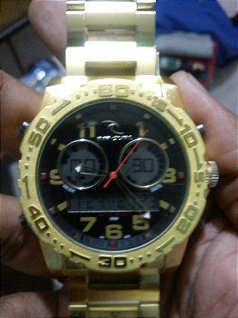 d7bc1ef5337 Relógio Rip Curl Cortez 2 xl sss - SJF ROUPAS