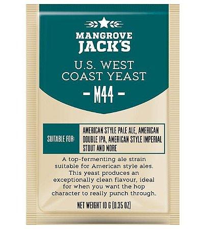 Mangrove Jacks West Coast M44