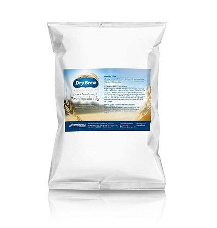Extrato de Malte Seco (DME) - 1kg