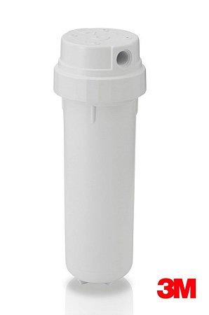 Filtro Água 3M (3 em 1)