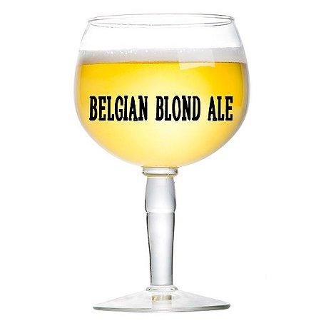 Kit Belgian Blond Ale 50L
