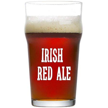 Kit Irish Red Ale 20L