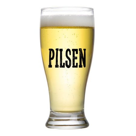 Kit Pilsen 20L