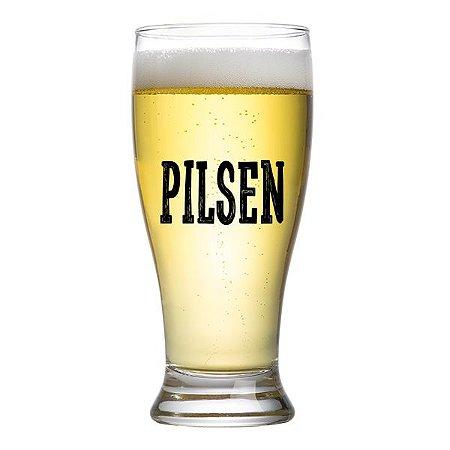 Kit Pilsen 50L