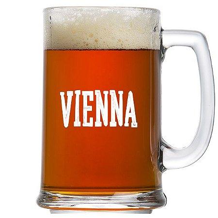 Kit Vienna 50L