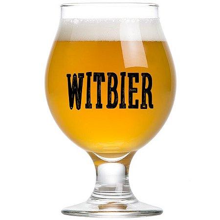 Kit Witbier 30L