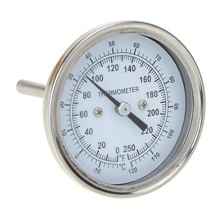 Termômetro p/ Caldeirão