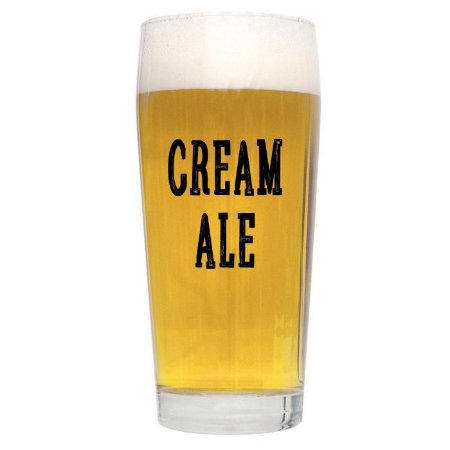 Kit Cream Ale 30L