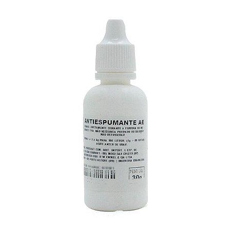 Prodooze AE Anti Espumante 30g