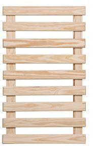 Pallet Horta Vertical  (100cmx60cm)
