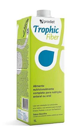Trophic Fiber 1 litro