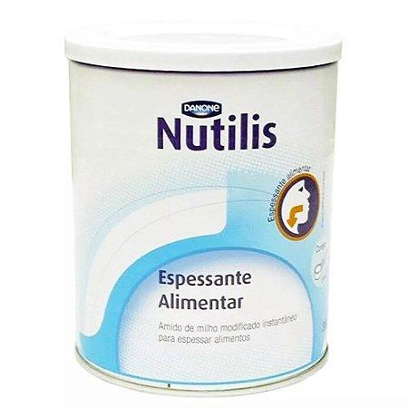 Nutilis 300g Espessante Alimentar Danone