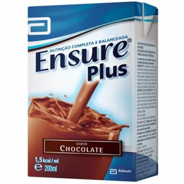 Ensure Plus 200ml