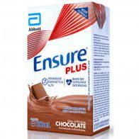 Ensure Plus 200ml