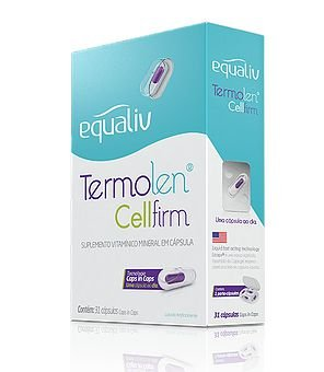 Termolen Cellfirm 31cp Equaliv